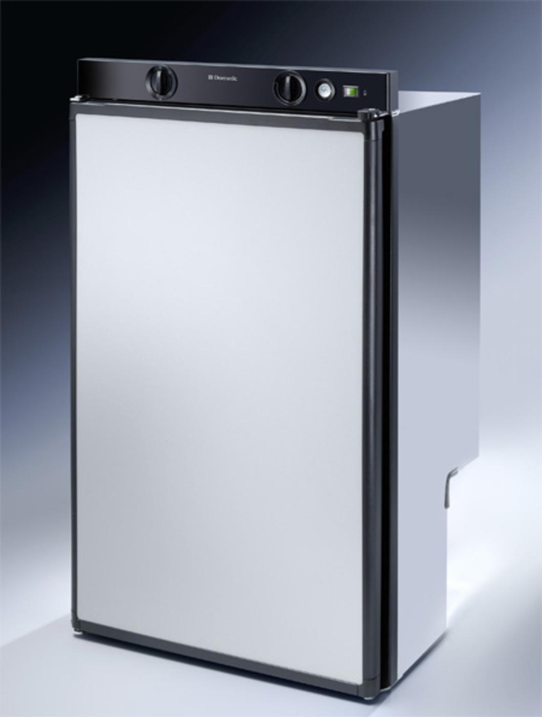 Dometic rm 5330 fridge for caravan motorhome homestead Fridge motors for sale