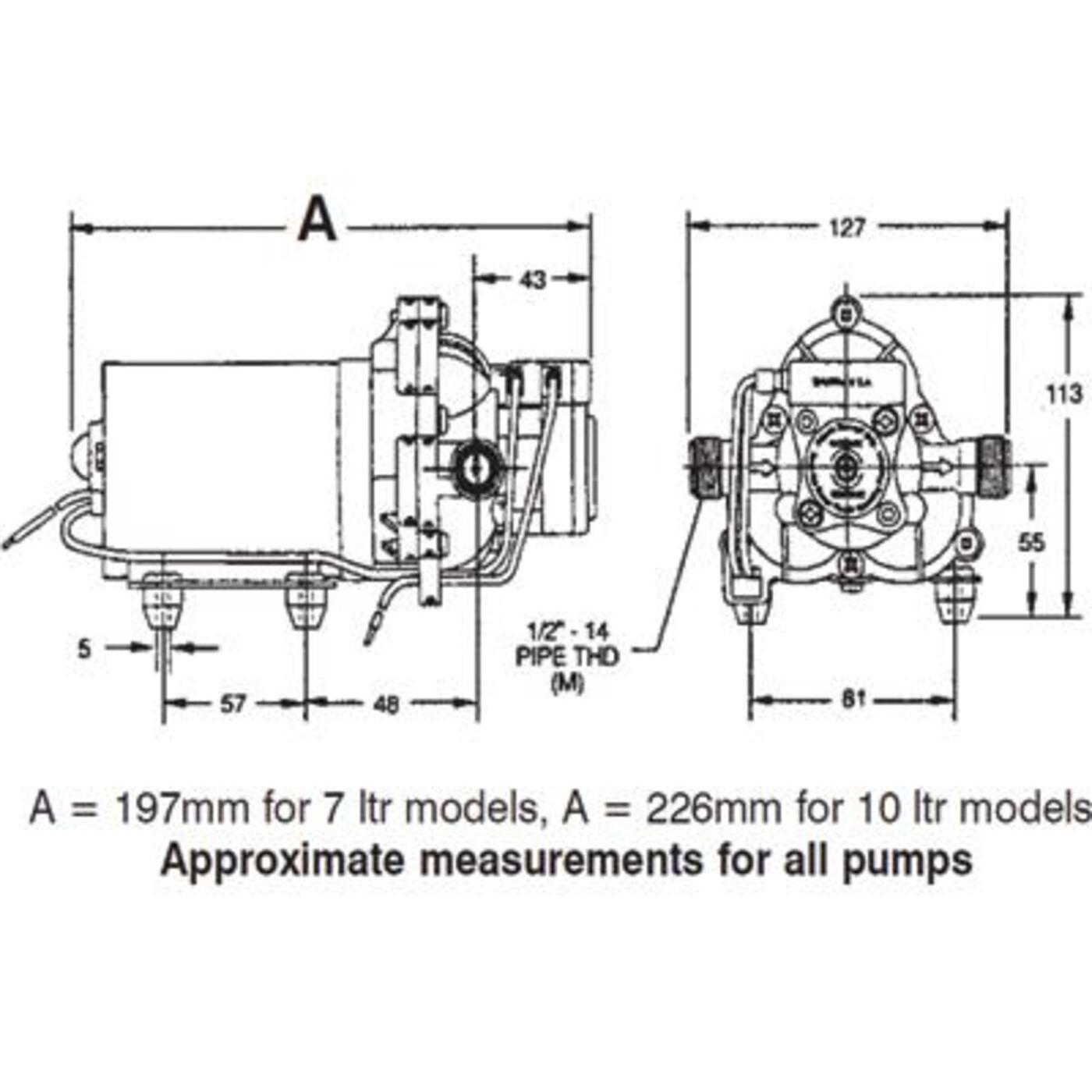 Wiring Harness Jobs In Uk : Wiring harness jobs in uk nakamichi diagram