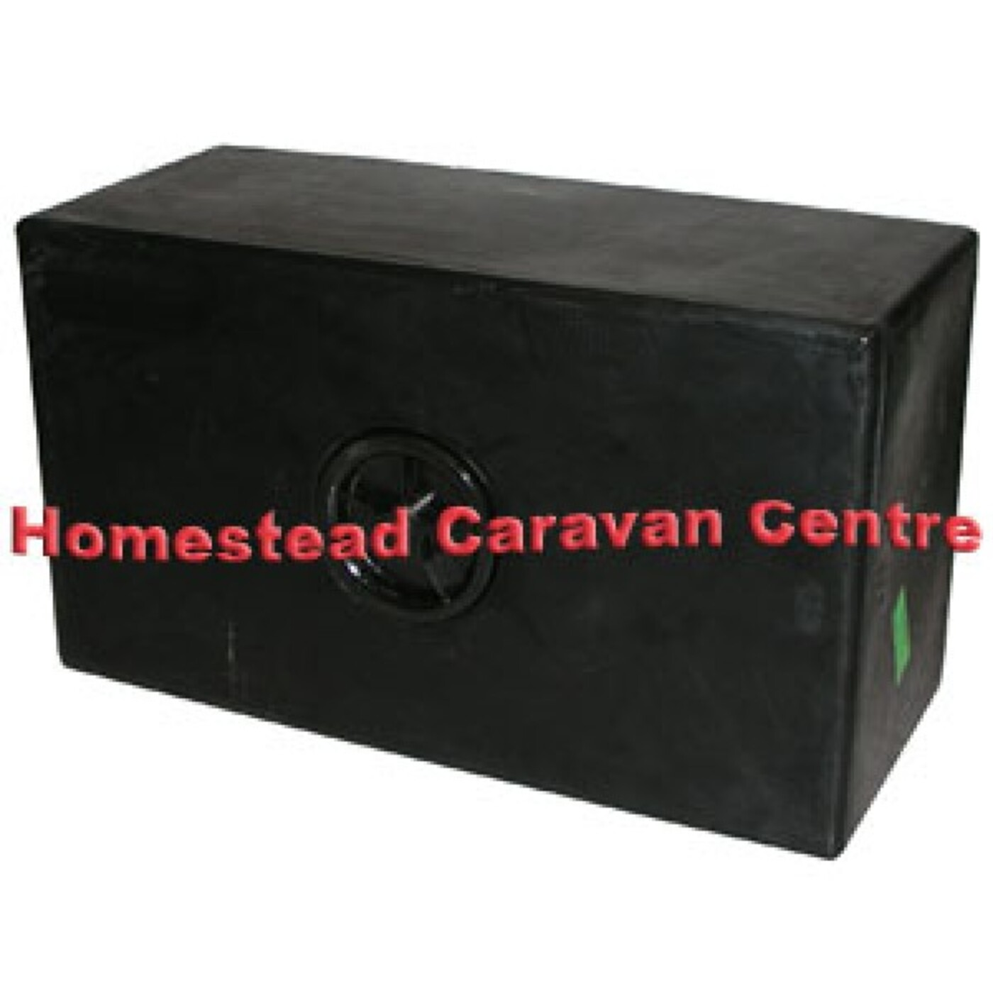 Elegant Online RV Black Water Tanks RV Grey Water Tanks RV Sewage Tanks RV
