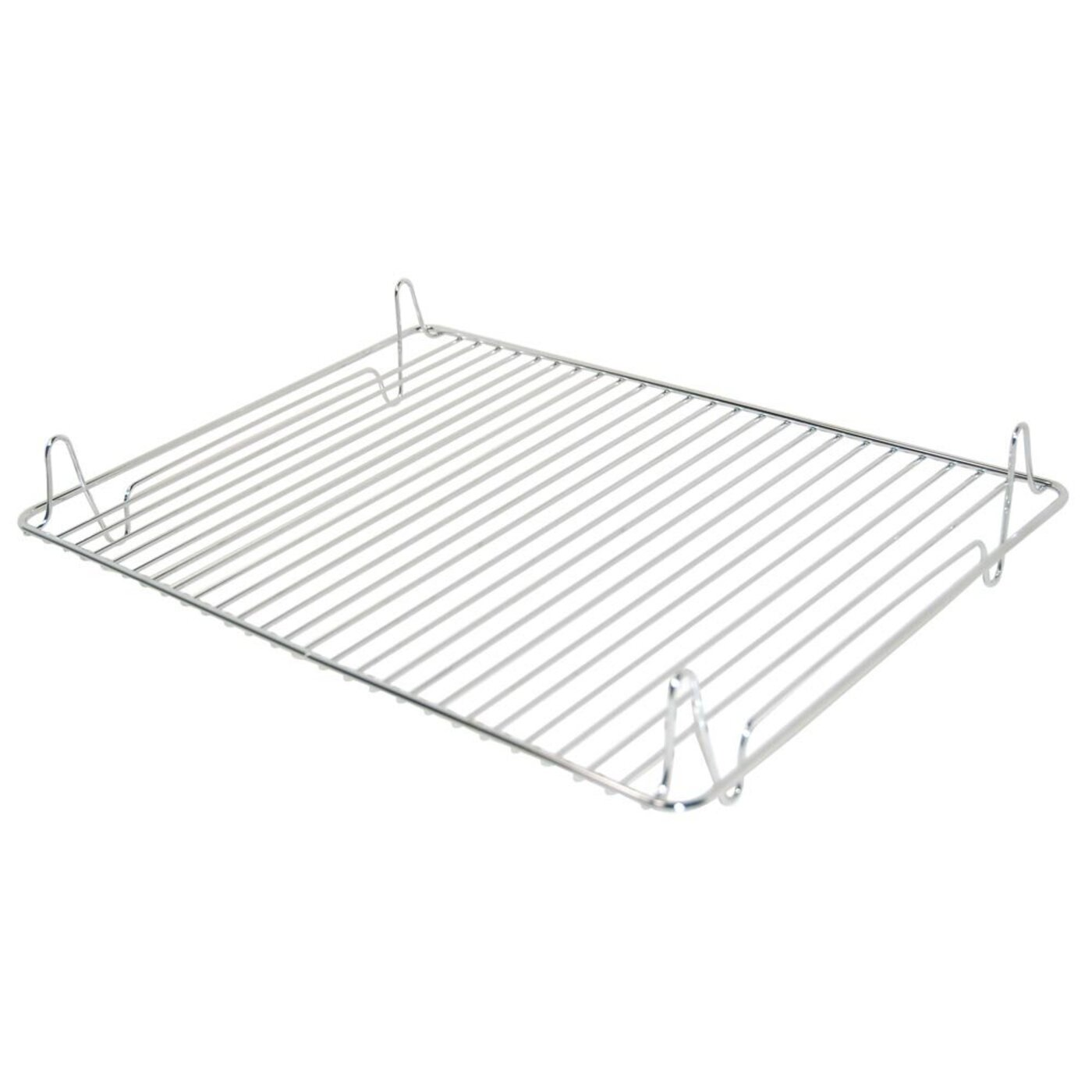 replacement oven grill pan trivet