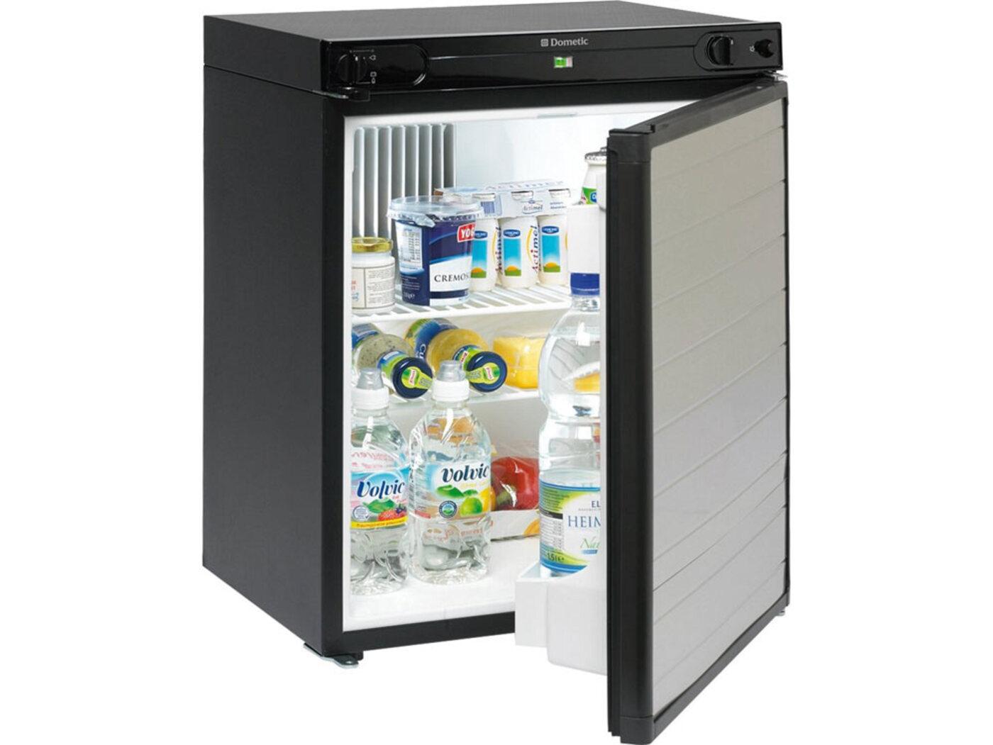 dometic combicool rf 60 3-way fridge