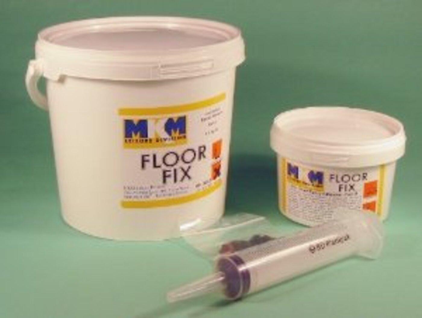 floor kit pro delamination kit. Black Bedroom Furniture Sets. Home Design Ideas