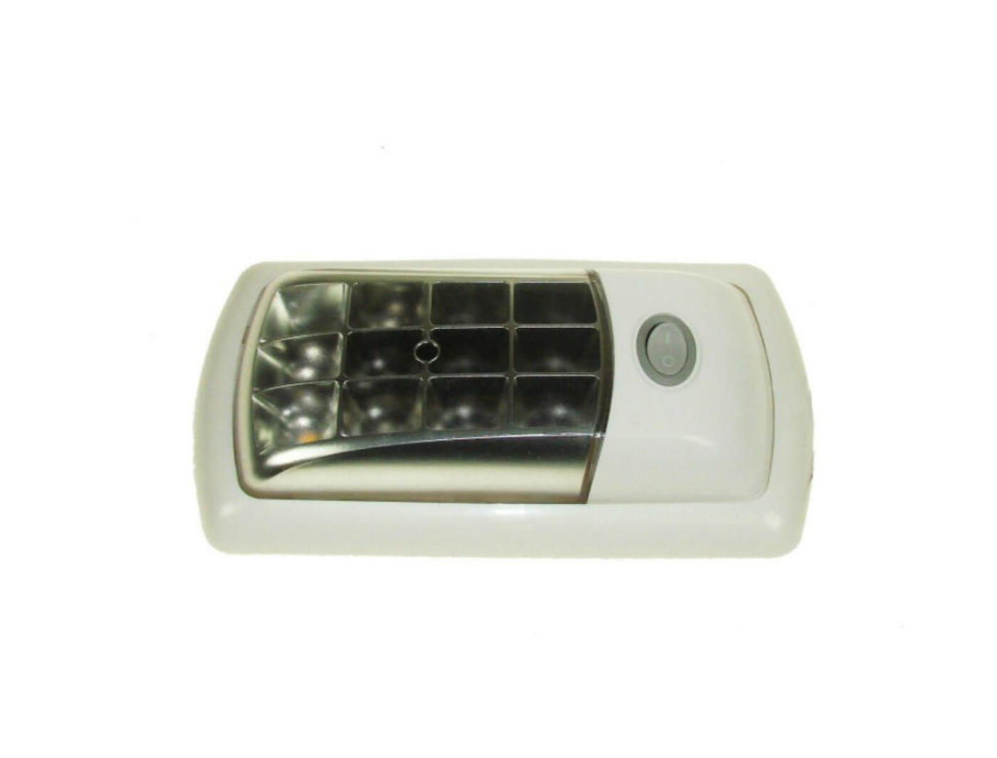 Accessory shop caravan motorhome electrical maypole 12v for 12v table lamp caravan