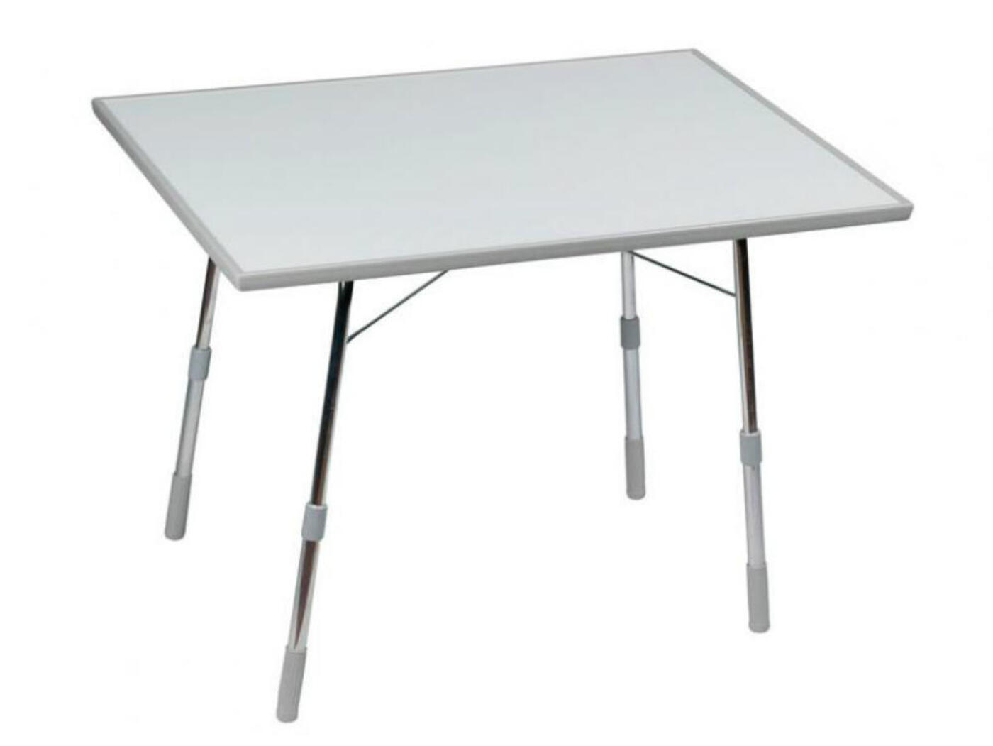 Lafuma california xl - Lafuma camping table ...