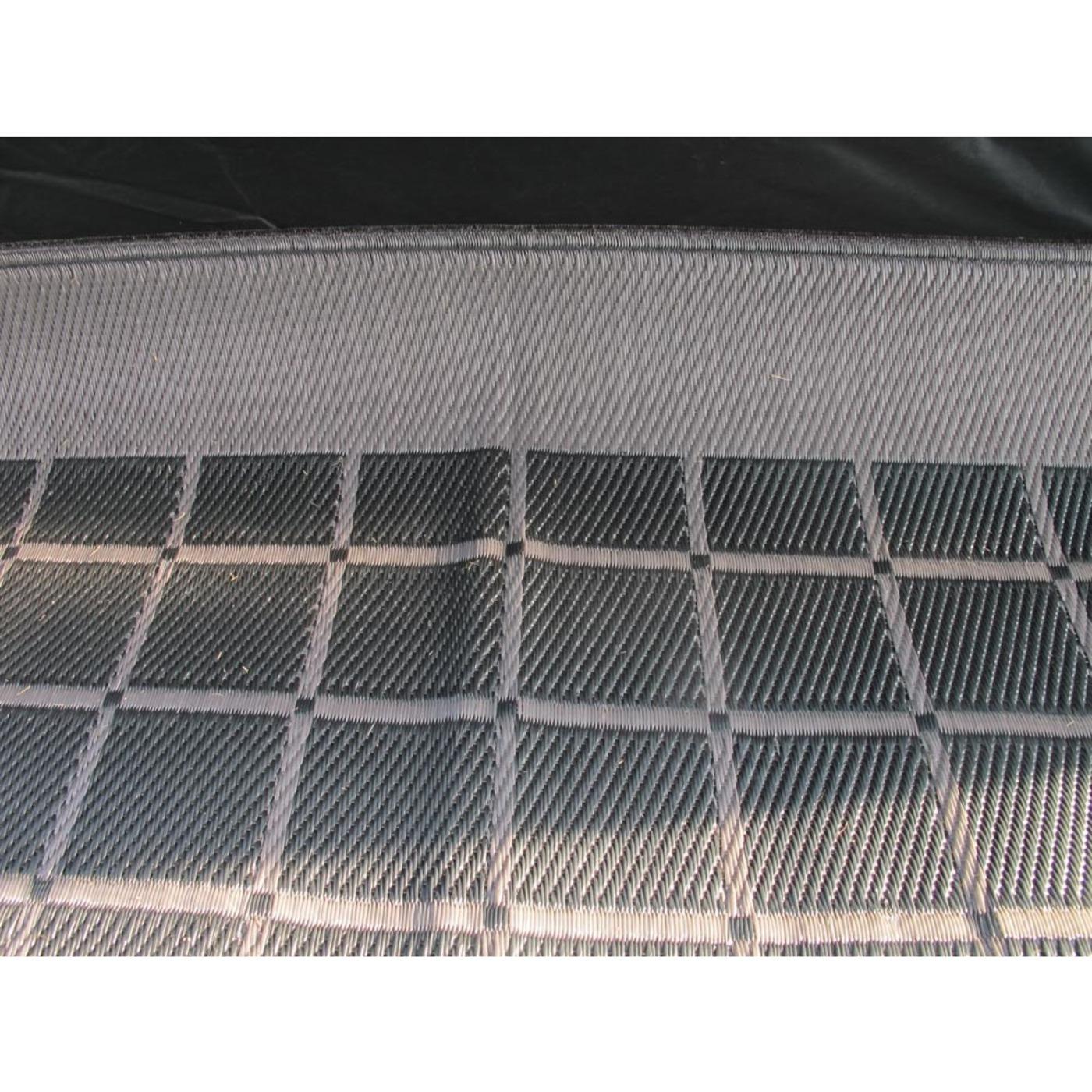 Fiesta Air 420 Cushion Carpet