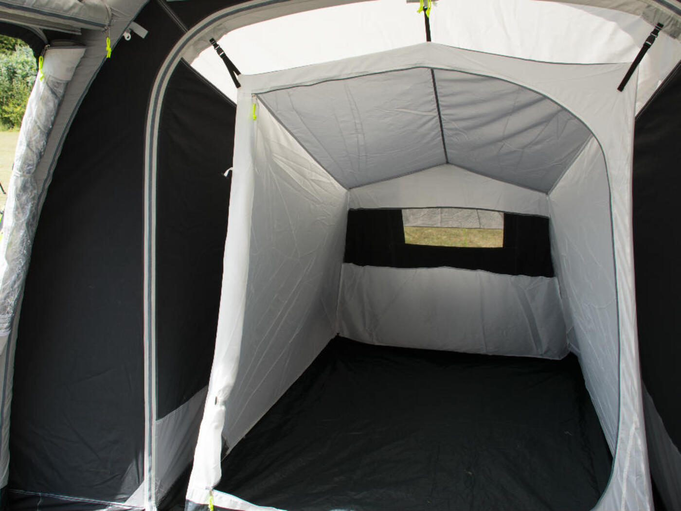 Kampa Air Awning Bedroom