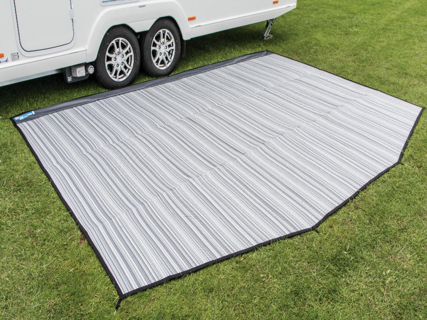 Accessory Shop Awnings Amp Accessories Groundsheets