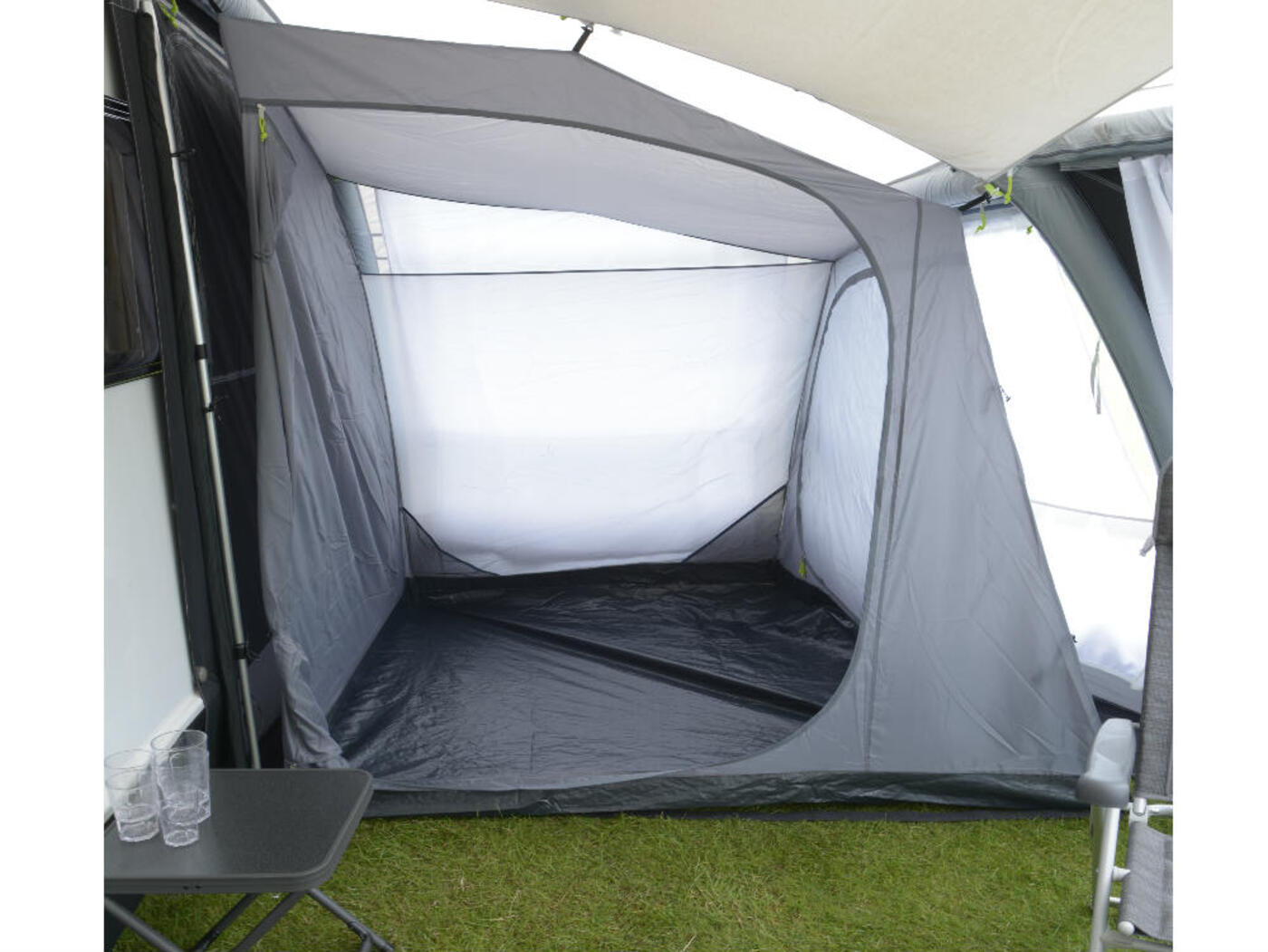 Accessory Shop Awnings Amp Accessories Annexe Amp Inner Tents