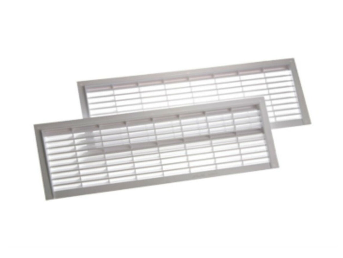 Accessory shop caravan motorhome ventilation cooling for Exterior vent covers