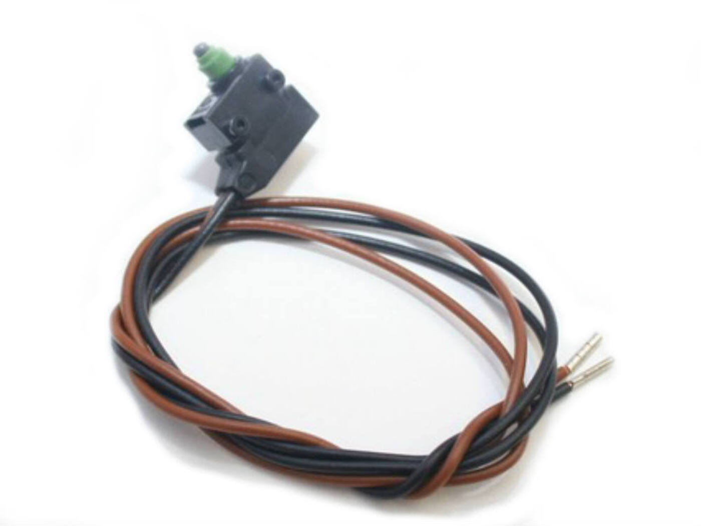 comet microswitch for roma   florenz taps