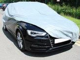 Car Care & Valeting
