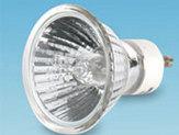 Spare Bulbs & Fittings