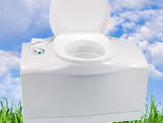 Sanitation & Bathroom