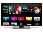 12v/230v TV, DVD & Accessories