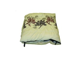 Lakeside Maple Leaf 52oz Kingsize Sleeping Bag