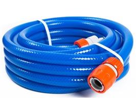 Aquaroll Official Mains Extension Hose