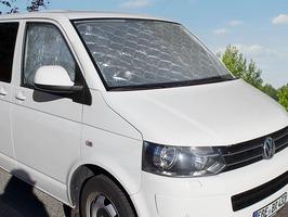 Brunner Cli-Mats NT Volkswagen VWT4