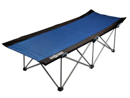 Brunner Sandman XL Folding Campbed