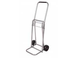 Kampa Dolly Folding Trolley