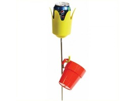 Can Caddy Drinks Holder by Leisurewize