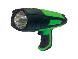 "Streetwize Ultra Bright ""CREE"" LED Spotlight"