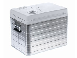 Waeco MobiCool Q40 AC/DC Thermoelectric Cool Box