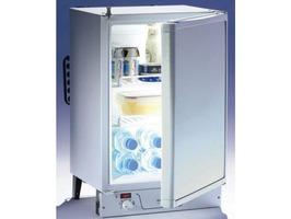 Dometic RM123E Fridge