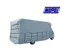 Maypole Breathable Motorhome Covers