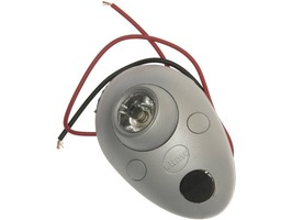 Lumo 1 LED Mouselite 1W