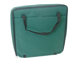 Maypole Padded TV Storage Bag 16""