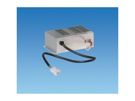 Powerpart 12v Leisure Battery Charger and Power Unit