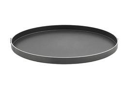 Cadac 45cm Chef Pan