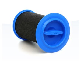 Truma Ultraflow Replacement Water Filter