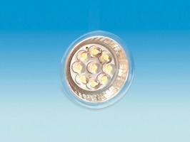 MR11-C LED Bulb