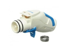 Truma Ultraflow Water System Pistol Grip Connector