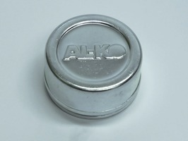 AL-KO Euro Grease Cap  581197