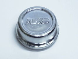 AL-KO Euro Grease Cap Large 582505
