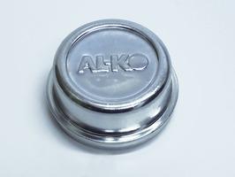 AL-KO Euro Grease Cap Large 582505