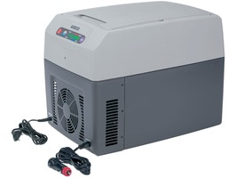 Waeco Tropicool TC-14FL Thermoelectric Cool Box