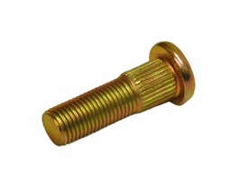 "3/8"" UNF Wheel Stud (MP4185B)"
