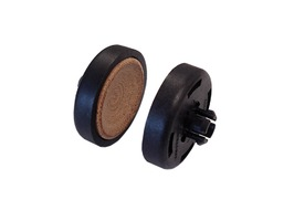 Winterhoff WS3000 Stabiliser Friction Pad Kit 6205