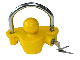 Maypole Universal Hitch-Lock