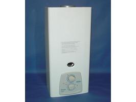 Morco D61E 6 Litre  LPG Water Heater