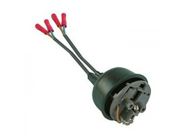 Thetford C200CWE Electric Switch 23792