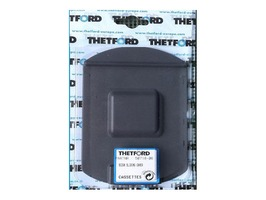 Thetford C250 Sliding Cover 5071806