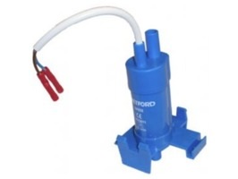 Thetford C250SWE Electric Pump 50712