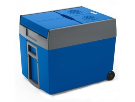 Waeco MobiCool W48 12V / 230V Thermoelectric Cool Box