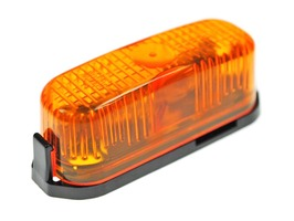 Jokon BL96 Side Marker Lamp