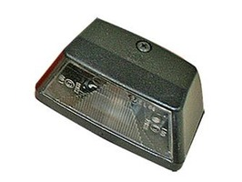Jokon K415 No. Plate Lamp