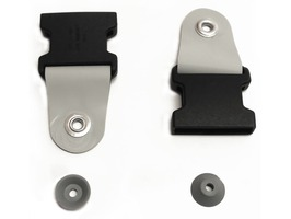 Dorema Safe Lock Mounting Kit